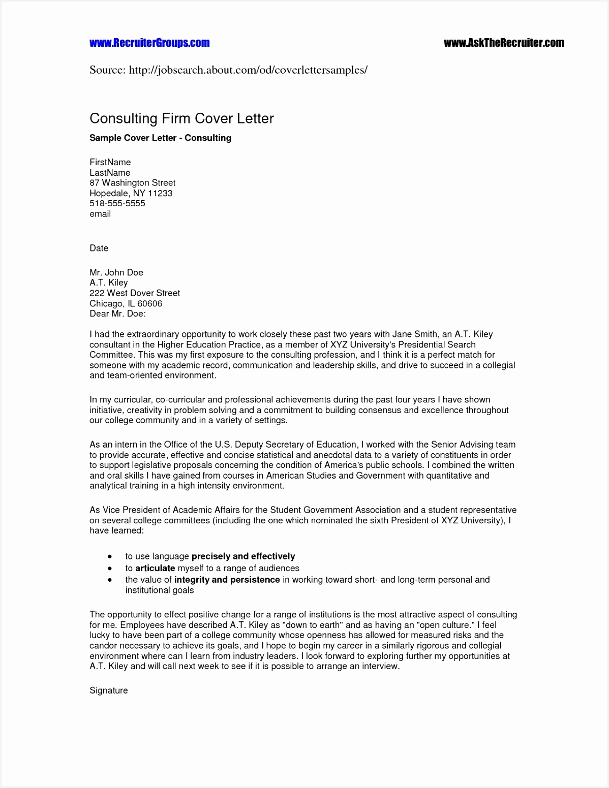 Doorman Cover Letter Unique Best Letter Resignation Samples Template Sample Teacher Cover Gallery Doorman Cover 15511198ygsle
