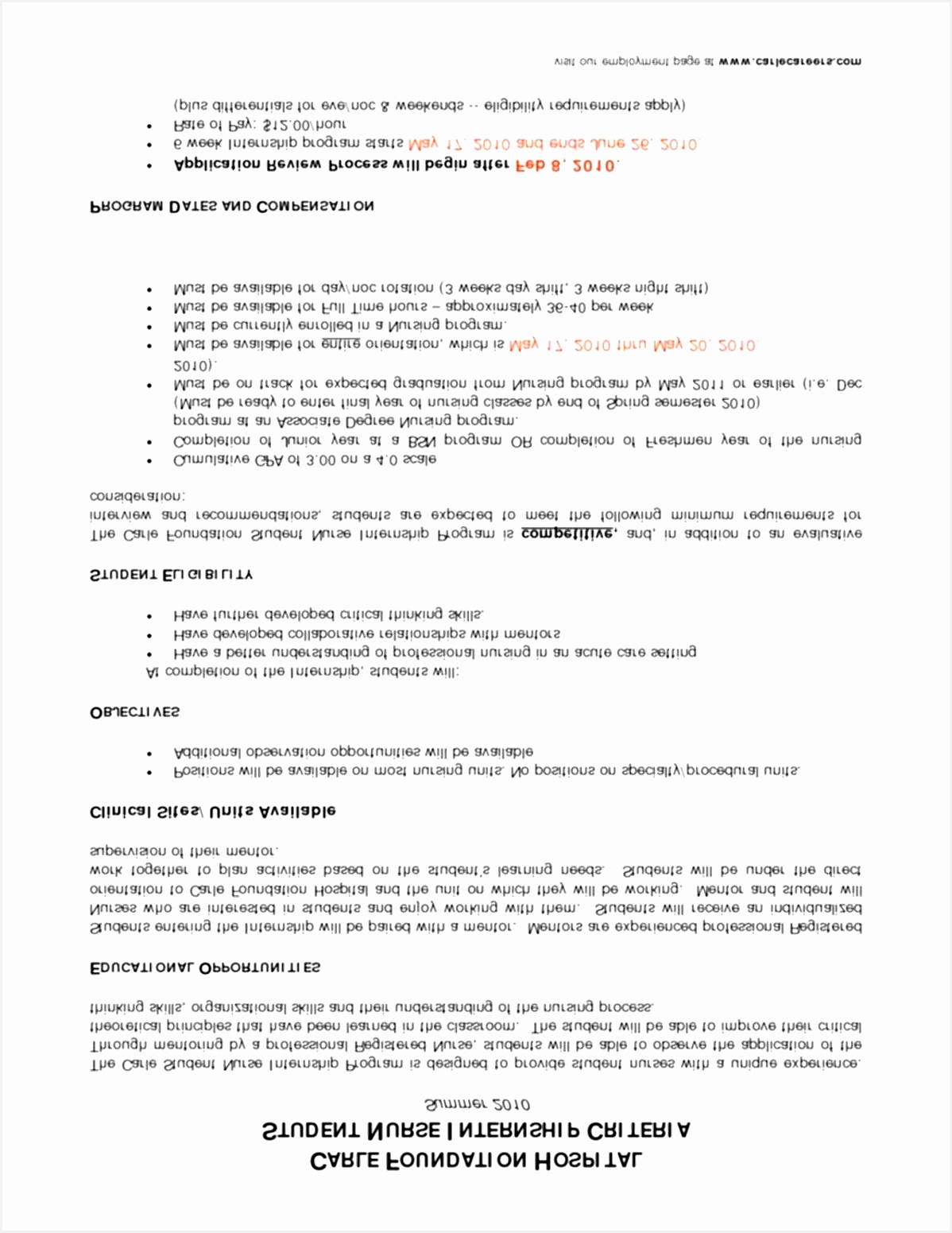 Resume Examples for Dental assistant New Sample Resume for Dental assistant with No Experience Professional 15511198addiy