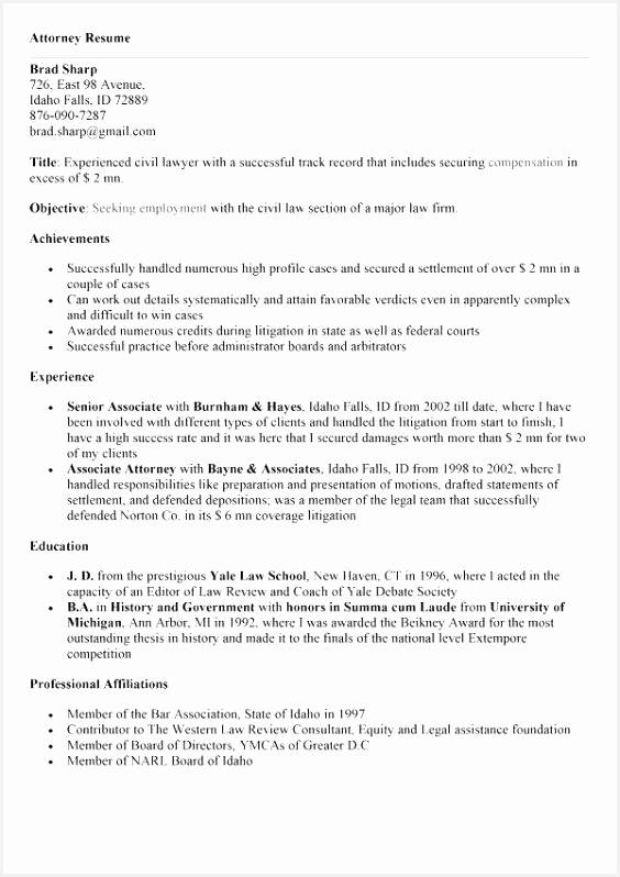 Property Management Resumes Samples New social Workers Resume Examples – Resume Sample Bsw Resume 0d 7985648xzmt