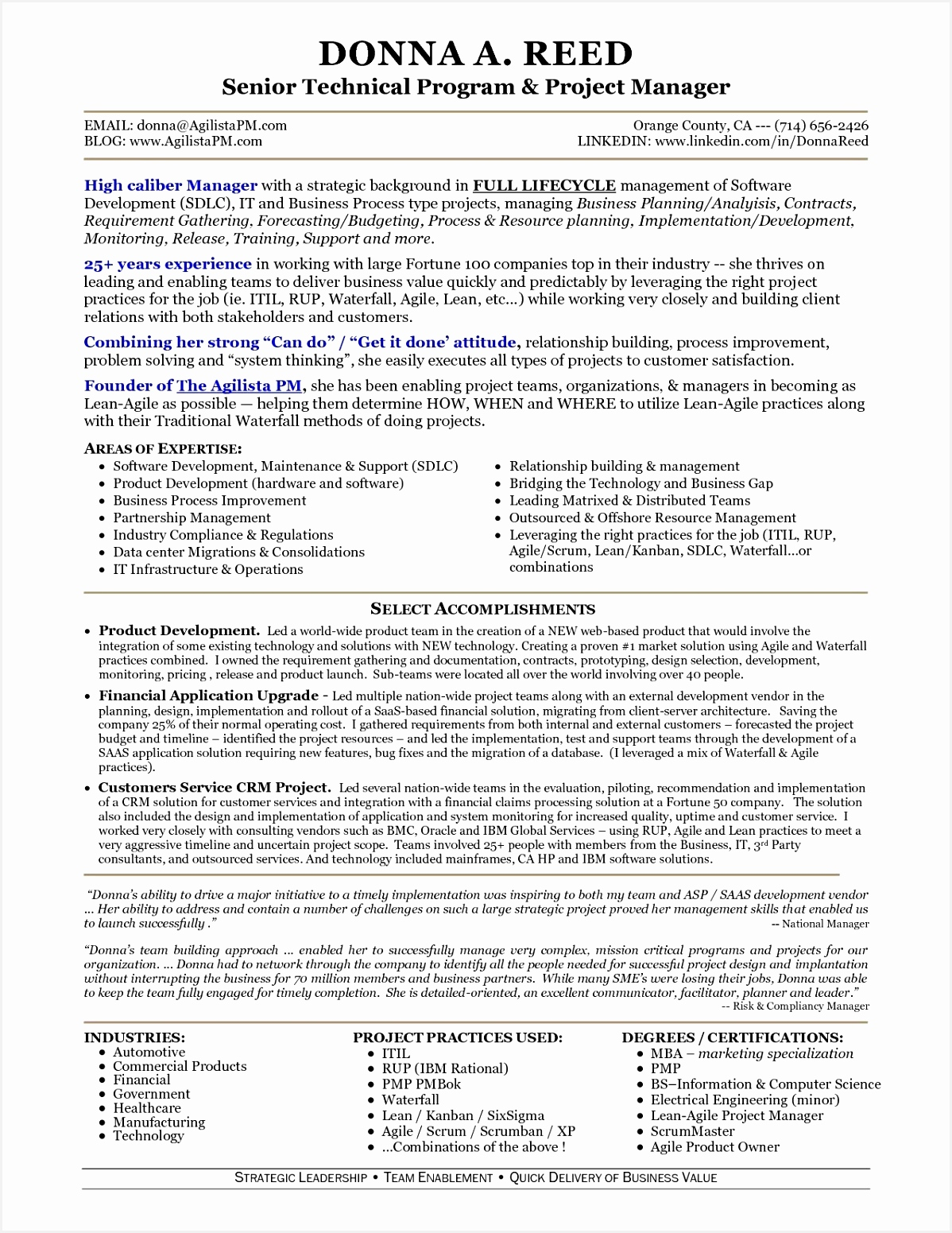 Delivery Supervisor Resume Sample Valid Heavy Equipment Technician Duty Mechanic 155111981hsTp