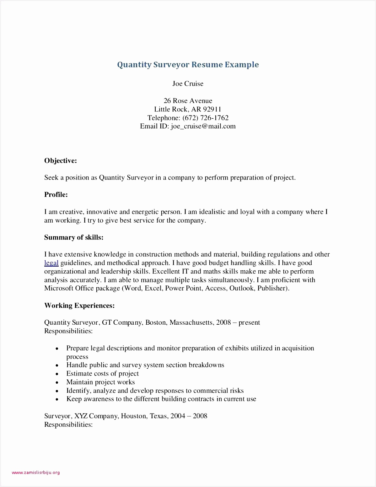 Resume Sample Engineer New Cover Letter For Civil Engineer 0d Land Surveyor Resume Preferred 155111982gkfa