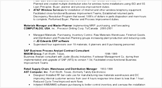 Example Of A Written Resume B0fdk Best Of Mini Fridge Costco Perfect How to Write A Proper Resume Example New Of 5 Example Of A Written Resume