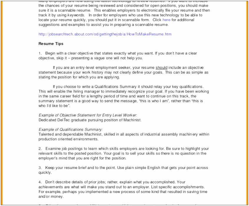Resume Examples Unsw Unique Image How Write A Resume for A Job Good Advantage Resume 0d 7008460kTeg