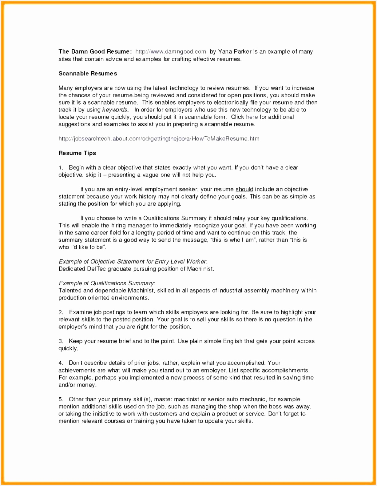 Teaching Job Application Letter Examples Inspirational 36 Inspirational Cover Letter for Teaching All About Resume 157912265pwve