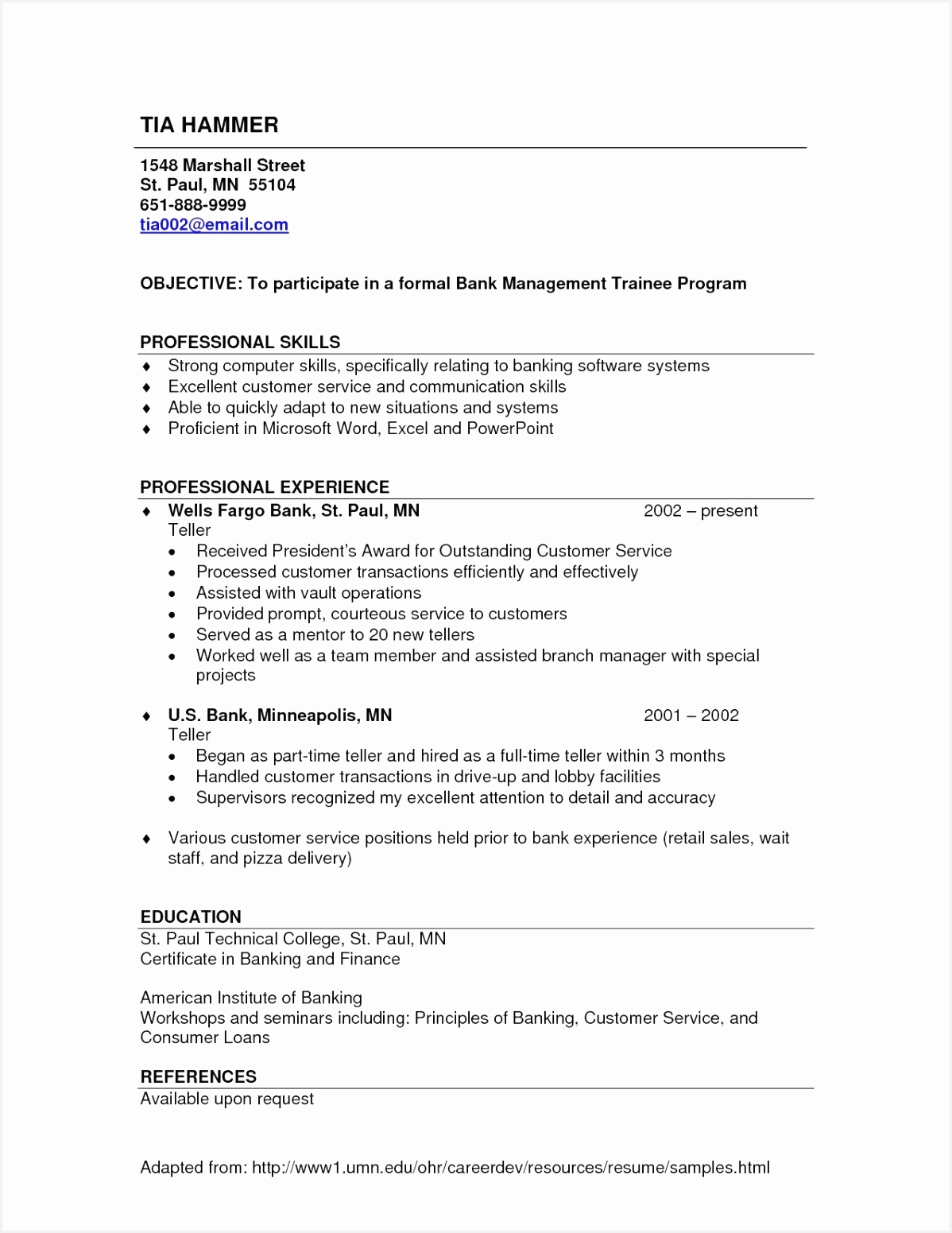 Example Of Australian Resume Ggysi Awesome Resume Sample Australia Archives Kolot Co Valid Resume Sample Team15511198