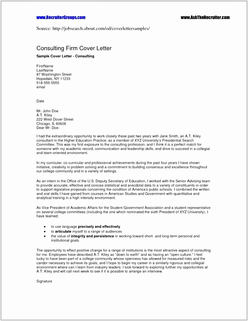 Example Of Cover Letter for A Resume A9beo New 33 Reference Cover Letter Opening All About Resume Of 8 Example Of Cover Letter for A Resume