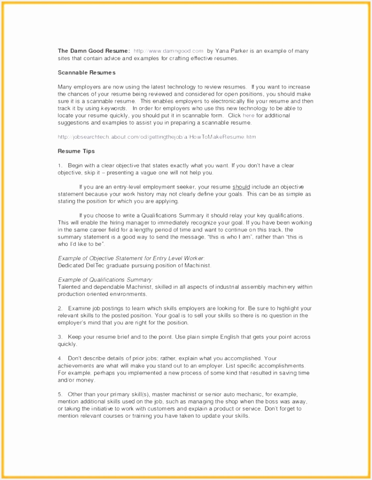 Example Of Cover Letter for A Resume Euhht Luxury Sample Tax Cover Letter New Sample Application Letter for Loan Ficer Of 8 Example Of Cover Letter for A Resume