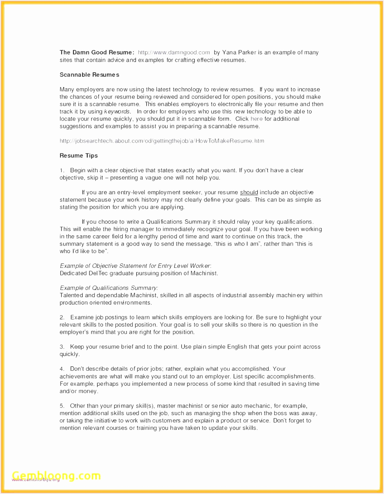 Examples Application Letters for Applications for Teaching Jobs Lovely Standard Cover Letter for Job Application Unique Teacher Cover 157912261pORq