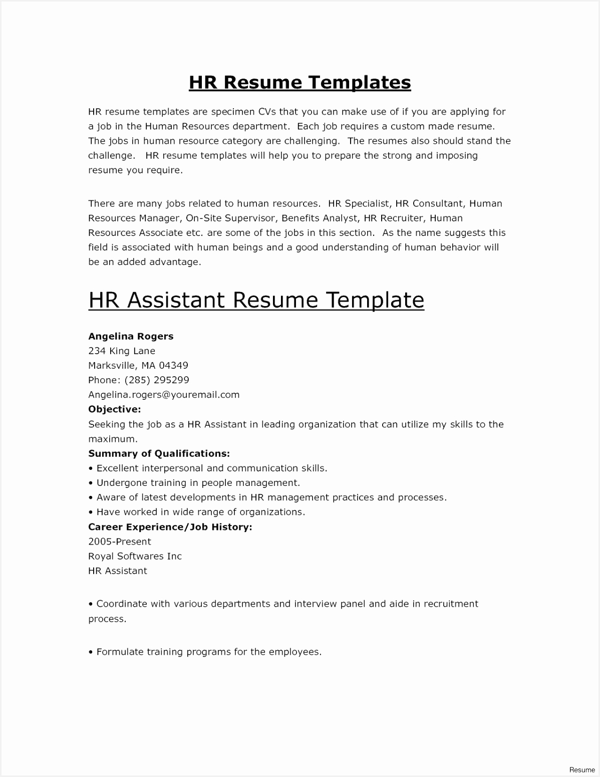 Example Of Simple Resume for Job Application Osxkt Lovely Hairstyles Basic Resume Examples Interesting Resume Cover Letter Of 7 Example Of Simple Resume for Job Application