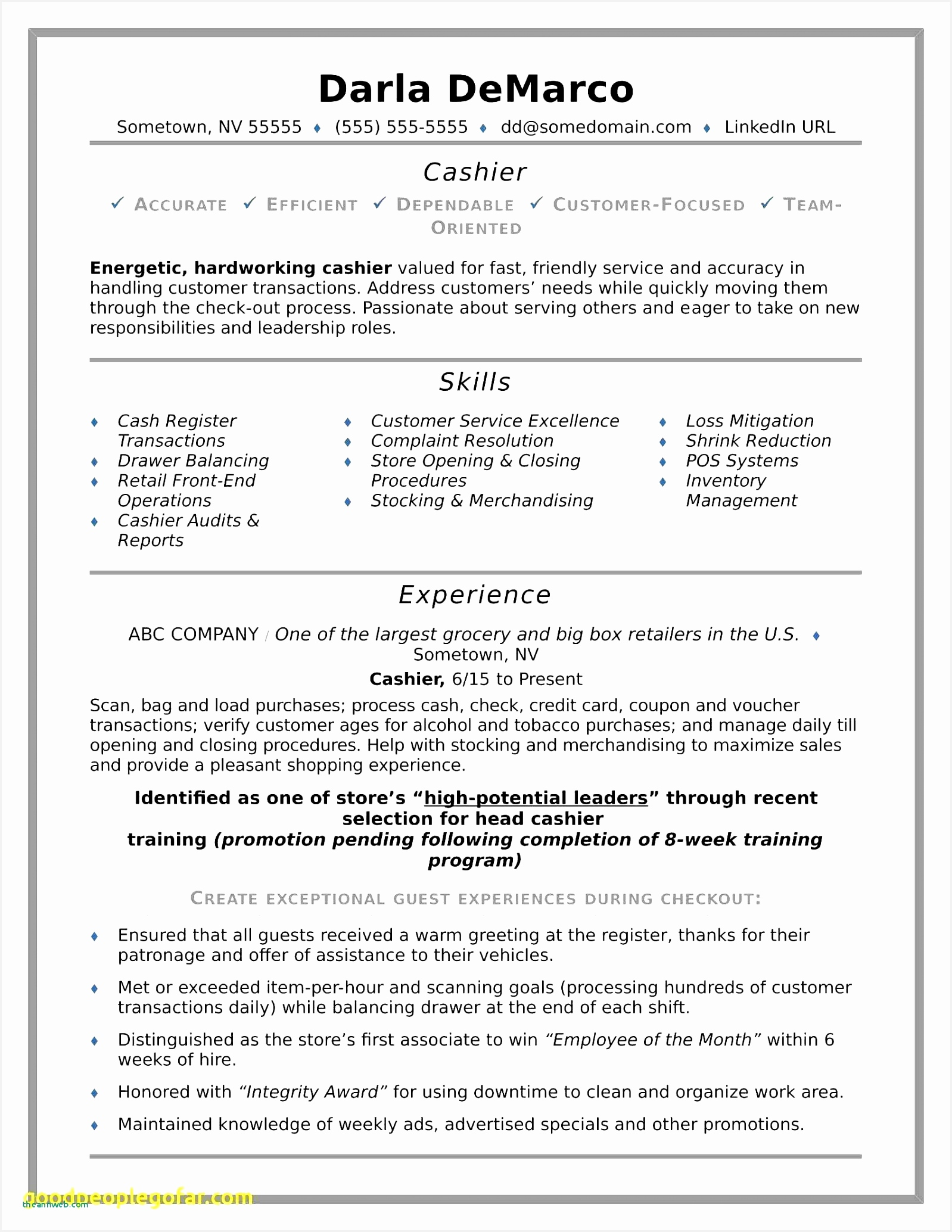 Example Of Simple Resume for Job Application Zgyvt Luxury Resume for It Job Inspirational Resume Template Samples Nanny Resume20681598
