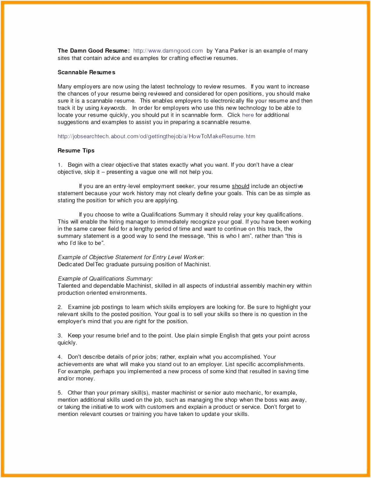 Resume Objectives Samples Lovely Unique Resume for Highschool Students Excellent Resumes 0d High Resume Objectives Related 15791226vTipu