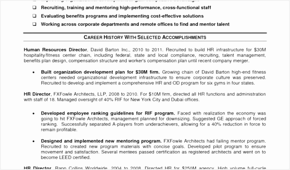 resume career summary examples lovely resume examples 0d skills 5649628ffyg