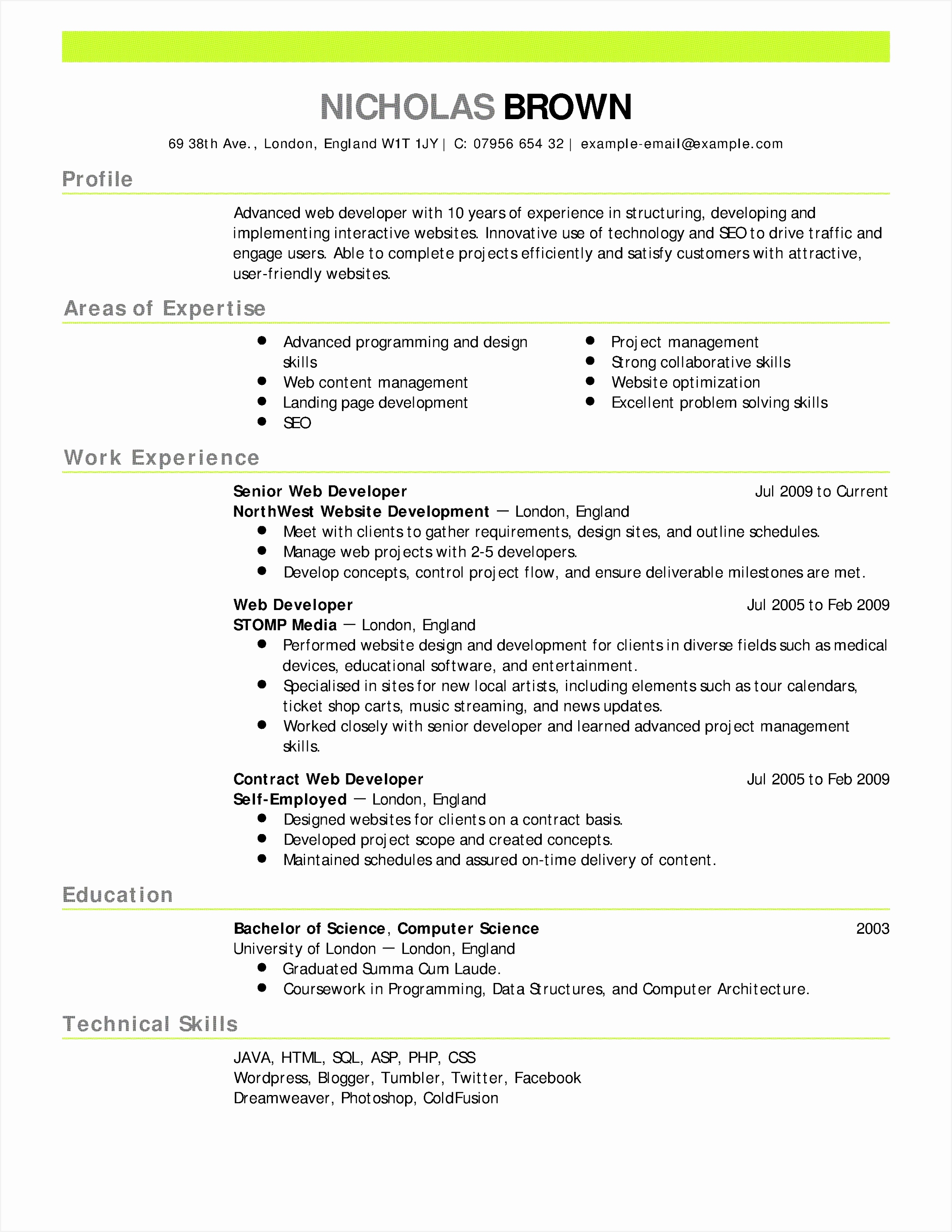 Examples Resumes Lovely Accounting Resume Objective Best Fresh Examples Resumes Ecologist Examples Resumes 310223979ybrc