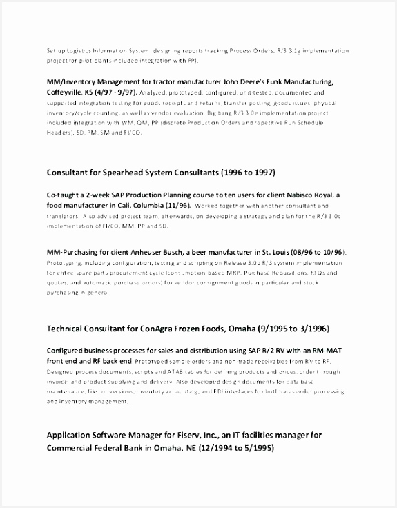 Translator Resume Sample Examples Translator Resume Sample New Interpreter Resume Examples Awesome 736575abkeg