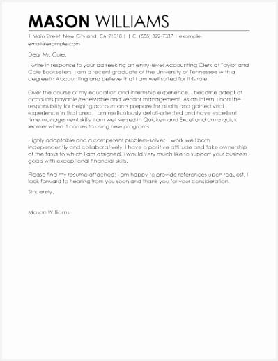 Finance Clerk Sample Resume Cbhqz New 77 Accounting Clerk Duties and Responsibilities for Resume 2020 Of 5 Finance Clerk Sample Resume