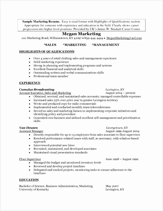 letter template year 5 new resume cover sample lovely curriculum vitae example examples 0d go 8176310hAsk