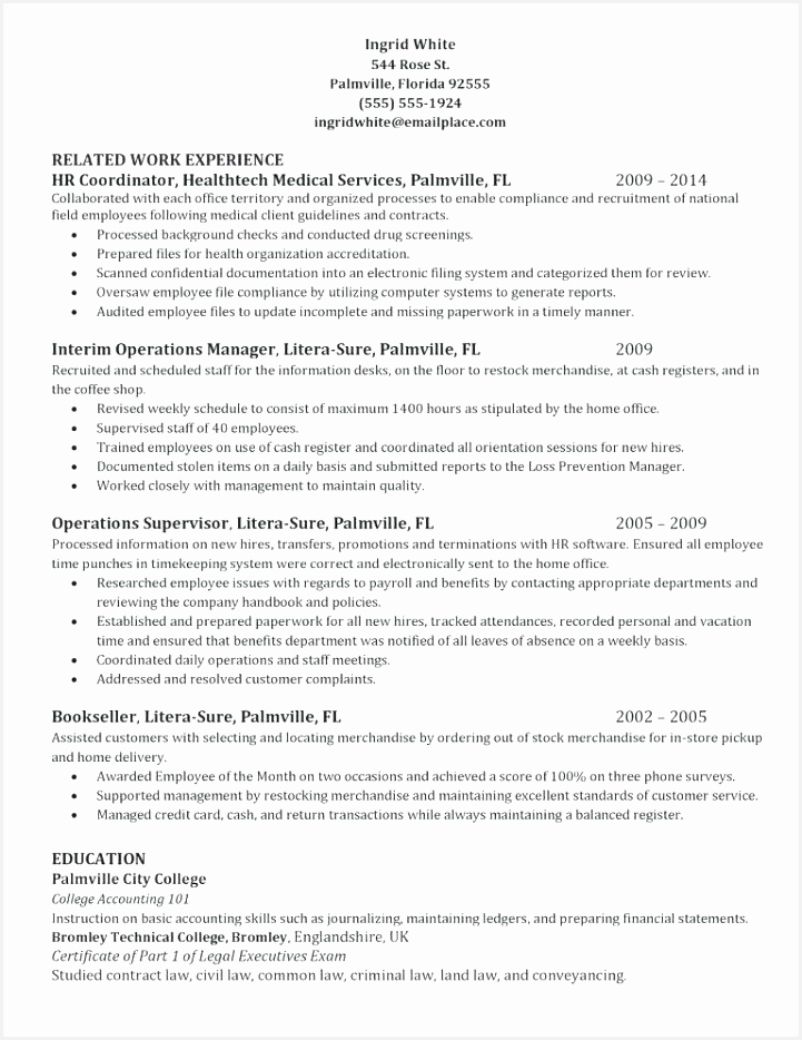 financial coordinator 934721djvbf