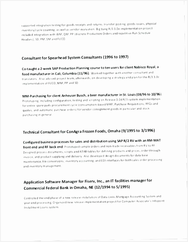 Finance Manager Resume Template Gguvy Best Of Premade Resume Awesome Retail Manager Resume Finance Manager Resume Of 7 Finance Manager Resume Template