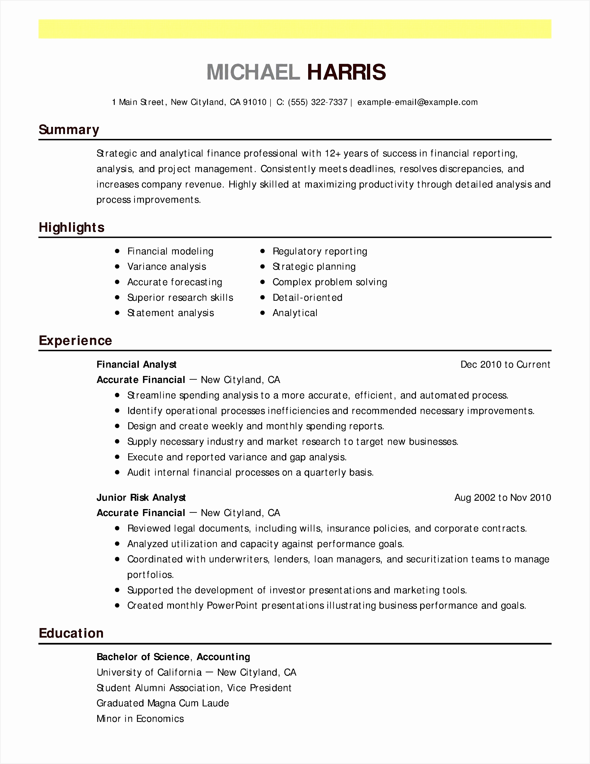 Resume Samples Vp Marketing Valid American Resume Sample New Student Resume 0d Wallpapers 42 Awesome 31022397sjHgb