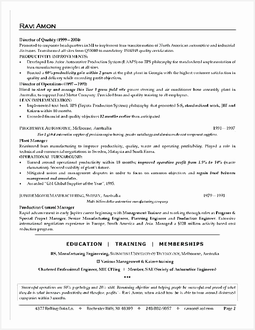 Financial Analyst Resume Examples Nkd4y Unique Idea Senior Financial Analyst Resume Samples for Financial Analyst Of 5 Financial Analyst Resume Examples