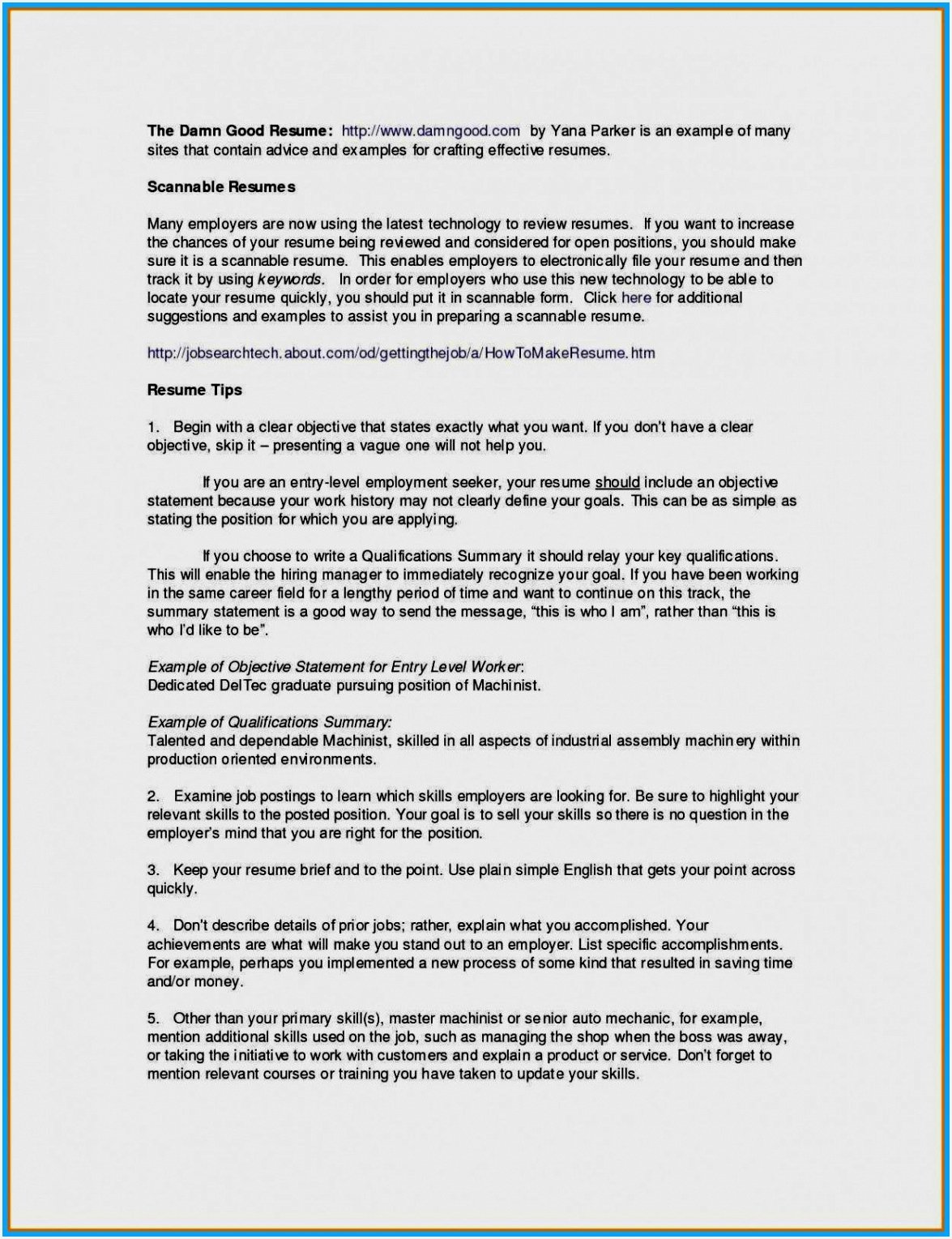 Financial Planning assistant Sample Resume Gegyb Awesome 66 Cool Self Employed Resume Examples Pdf15291175