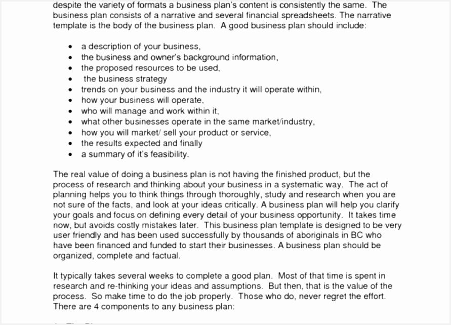 Sample Business Resumes New Example Resume Luxury assistant Free Paralegal 0d Business 642891eerak