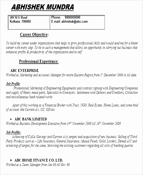 Financial Resumes Examples 38qre New Job Skills for Resume Unique Cna Objective Resume Examples Cna Of 7 Financial Resumes Examples