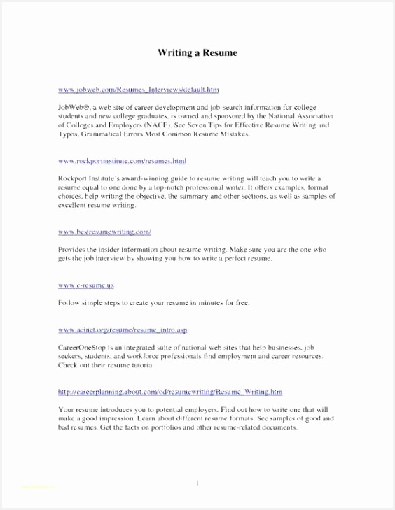 Financial Resumes Examples Zvg4b Unique Chief Financial Ficer Resume Example Awesome Nursing Resume Sample729564
