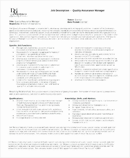 manufacturing resume sample production planning scheduler job description manufacturing resume samples for jobs quality assurance m 672552ehsEf