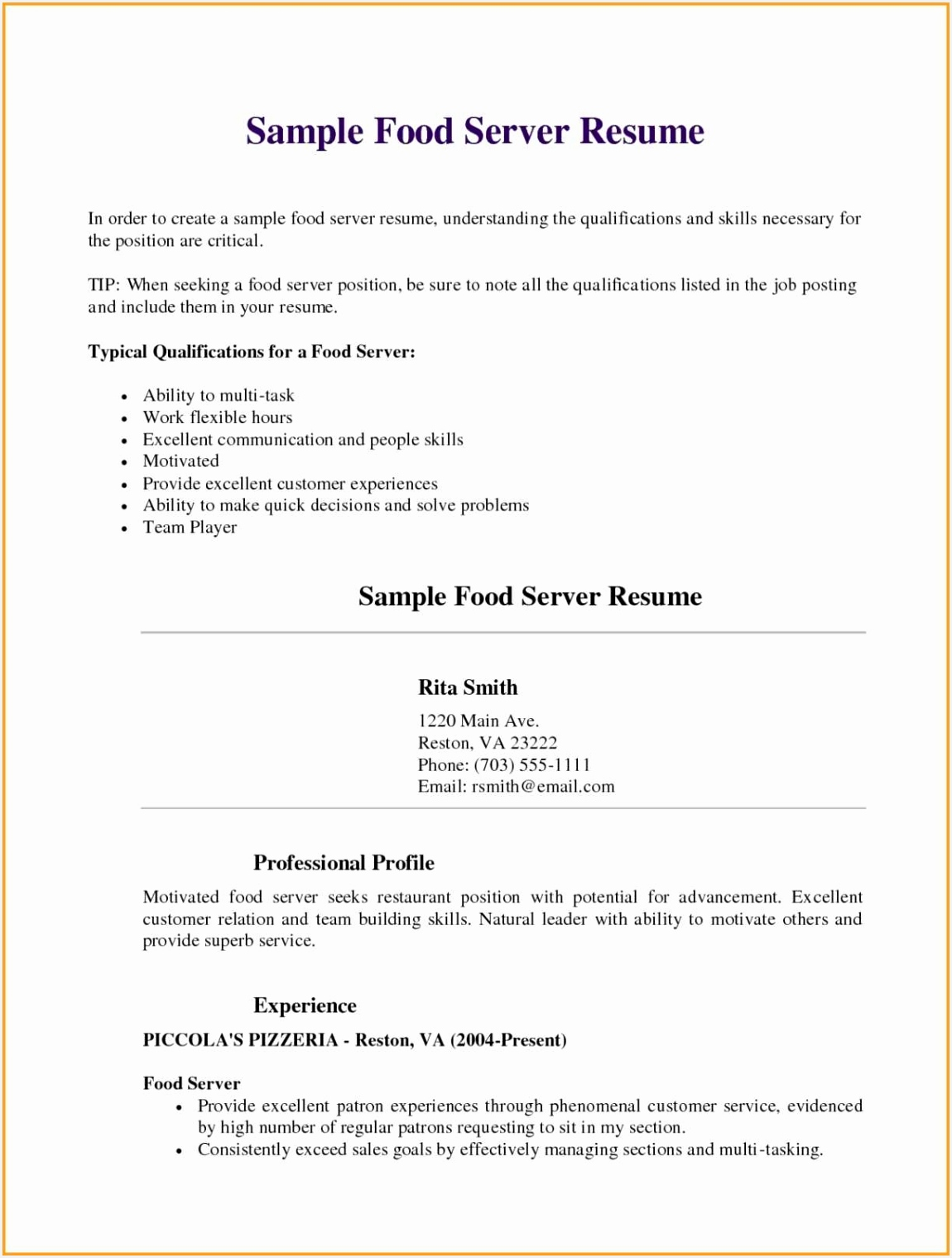 25 Sample Customer Service Specialist Cover Letter 15191150agqec