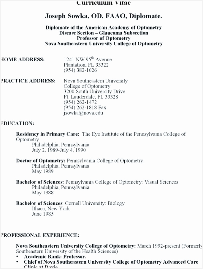 Resume formats for Students Sample Resume College Student Sample Perfect Free Resume Templates for 9046843mzmz