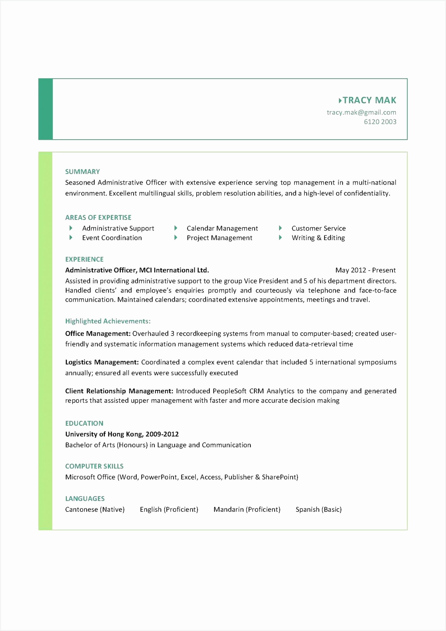 Free Collection Sample Resume Doc New Unique Resume Sample Doc Best Resume Doc 0d Free 219815540sdaf