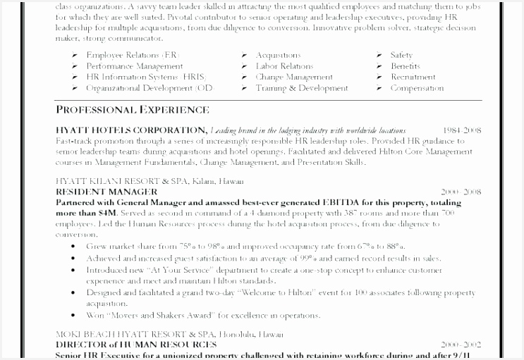 Freelance Project Manager Sample Resume 2ajsu Awesome Information Technology Project Manager Resume Examples Unique S Of 4 Freelance Project Manager Sample Resume