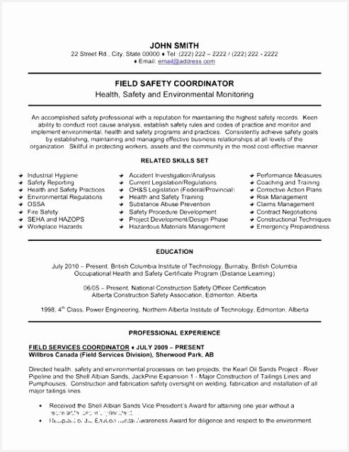 Freelance Designer Resume Free Graphic Design Monitor Resume Examples Pdf Best Resume Pdf 0d 638493wfbc