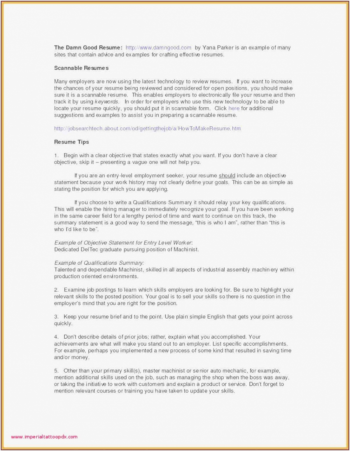 Freelance Project Manager Sample Resume Otzkf Awesome Free Collection 59 Swppp Template New Of 4 Freelance Project Manager Sample Resume