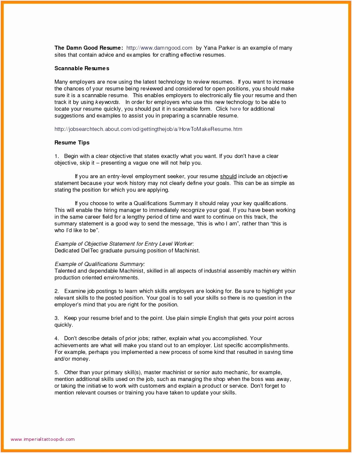 68 Beautiful s General fice assistant Resume Examples 157712248lgql