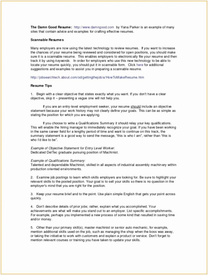 Good Objective to Put On A Resume Fnaqf Awesome 66 Cool Gallery Key Skills to Put Resume Examples Of 10 Good Objective to Put On A Resume