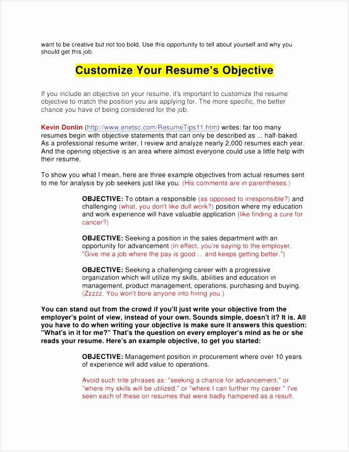 Medical assistant Resume Objective Best Medical assistant Resume Example Luxury Resume Examples 0d Skills 885684egfuf