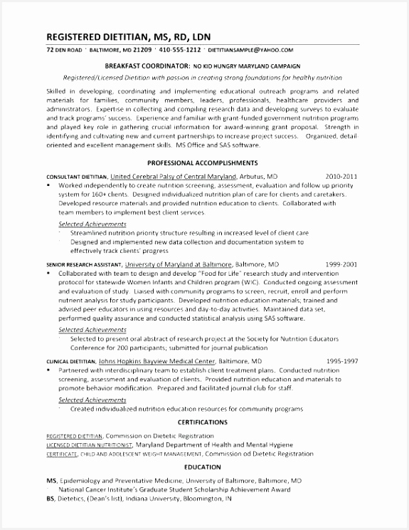 Resume Examples for High School Students with No Work Experience Examples Resume Templates for Highschool Students 7445752cgIy