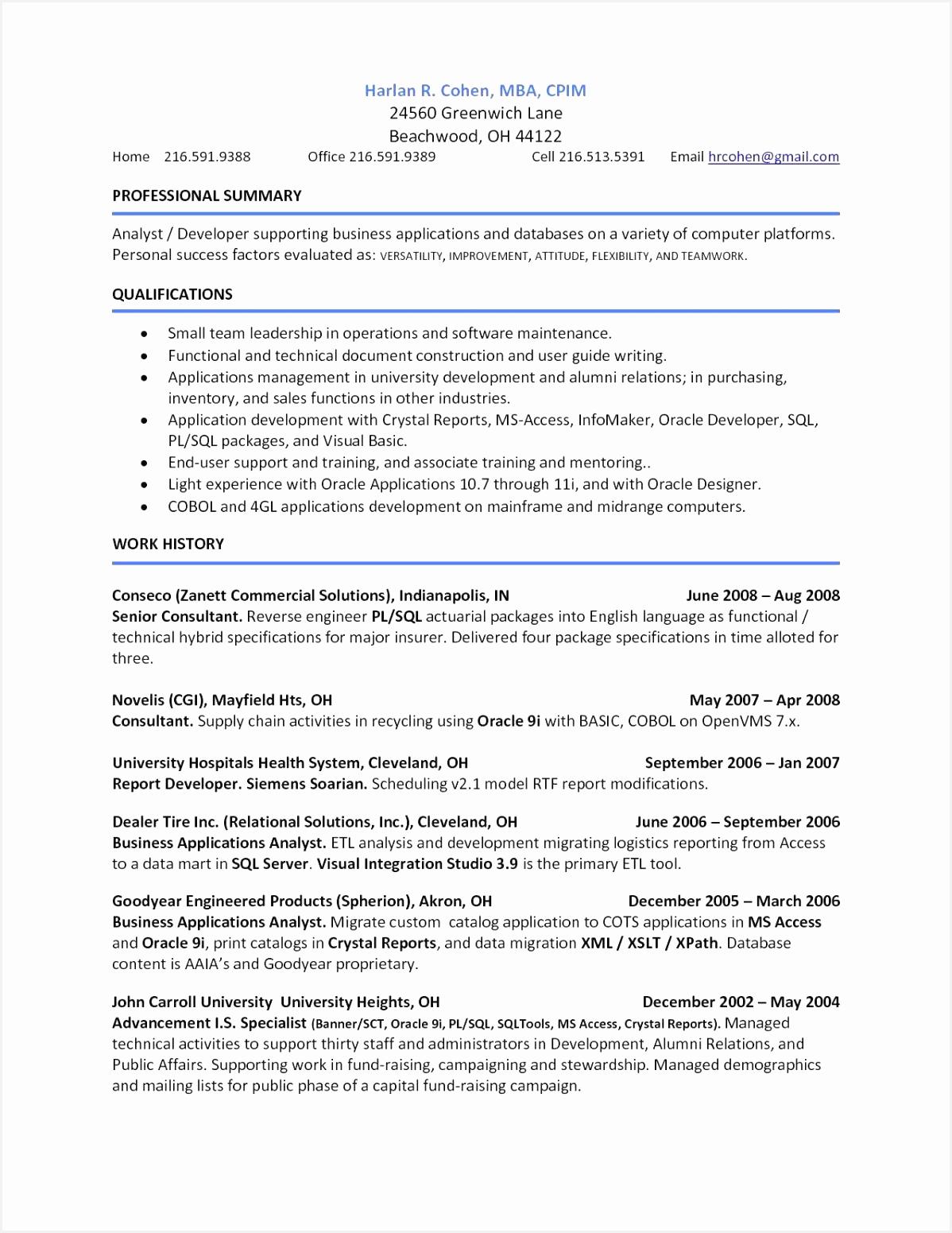 Functional Resume Sample Accounting Clerk Valid Dealer Resume Unique List Resume Skills New Resume Examples 0d 15511198fuknr