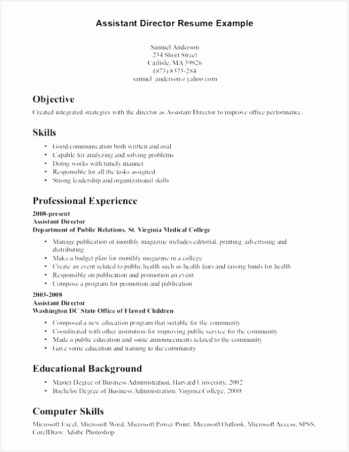 Harvard Business School Resume Sample Z6ghj Elegant Resume Template Pleasant Business Samples Also Sample within Harvard894691
