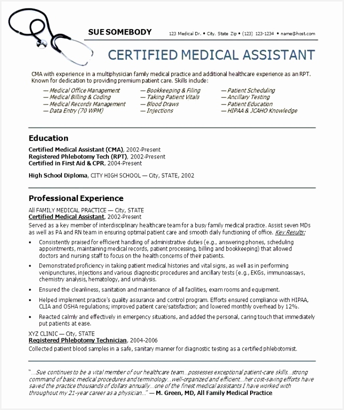Health Care Objective Resume Ovjul Lovely top Medical Scheduler Resume Objective Resume Design Of 7 Health Care Objective Resume