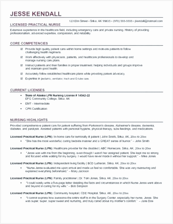 Health Care Objective Resume Tjjql Unique Beautiful A Great Objective for A Resume Of 7 Health Care Objective Resume