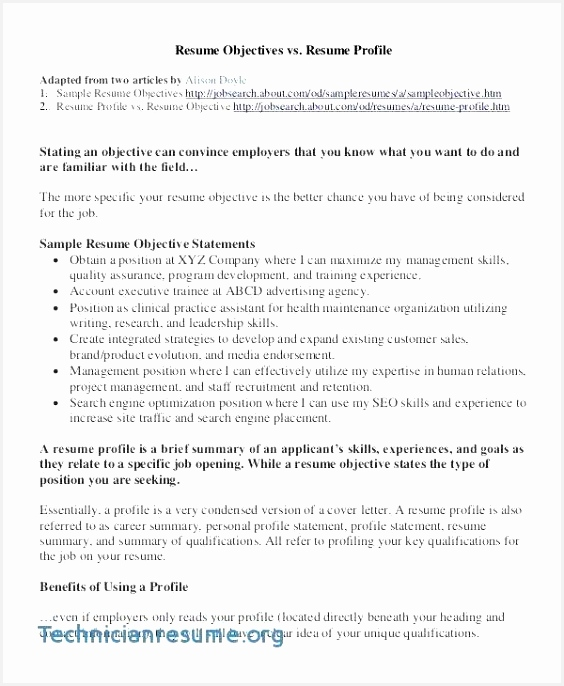 25 Inspirational Resume Objective for Administrative assistant Career Objective For Healthcare Resume 686564ghdnq