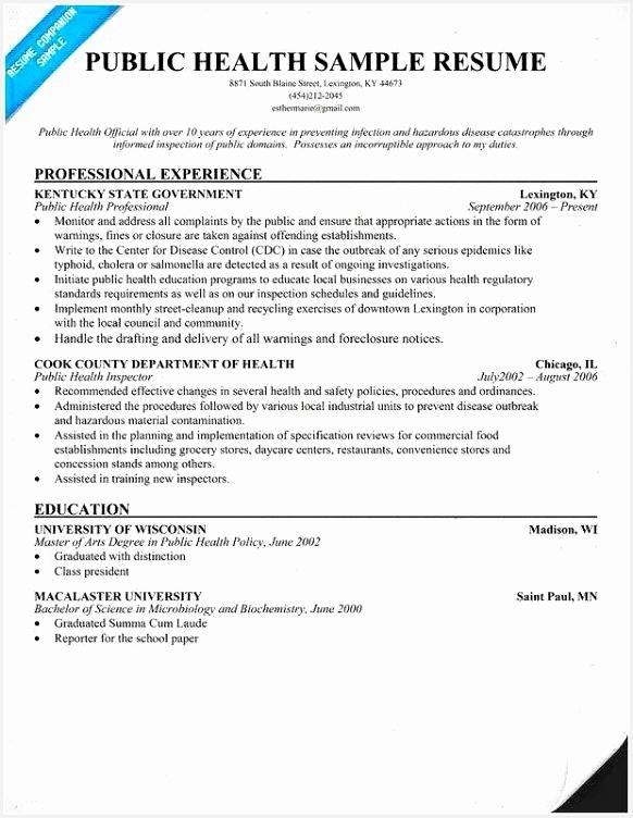 Health Education Specialist Sample Resume 28xve Elegant Food Stamps Vancouver Wa Phone Number Beautiful Professional Resume Of 4 Health Education Specialist Sample Resume