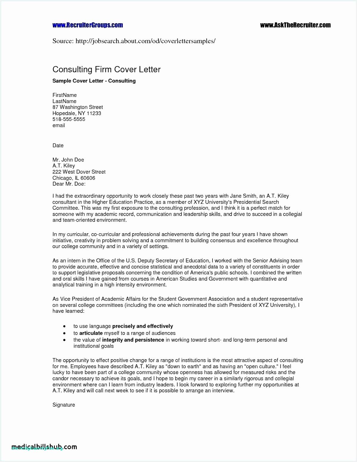 Medical Billing Specialist Cover Letter Medical Billing and Coding Sample Resume For Medical Billing Specialist 15511198ujkhb