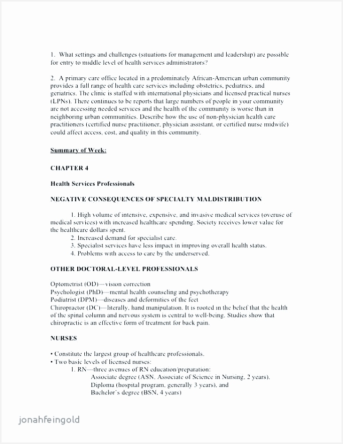 Entry Level Public Health Resume Lovely Sample Resume Public Relations Outstanding Resume Sample for Middle 885684gbwun