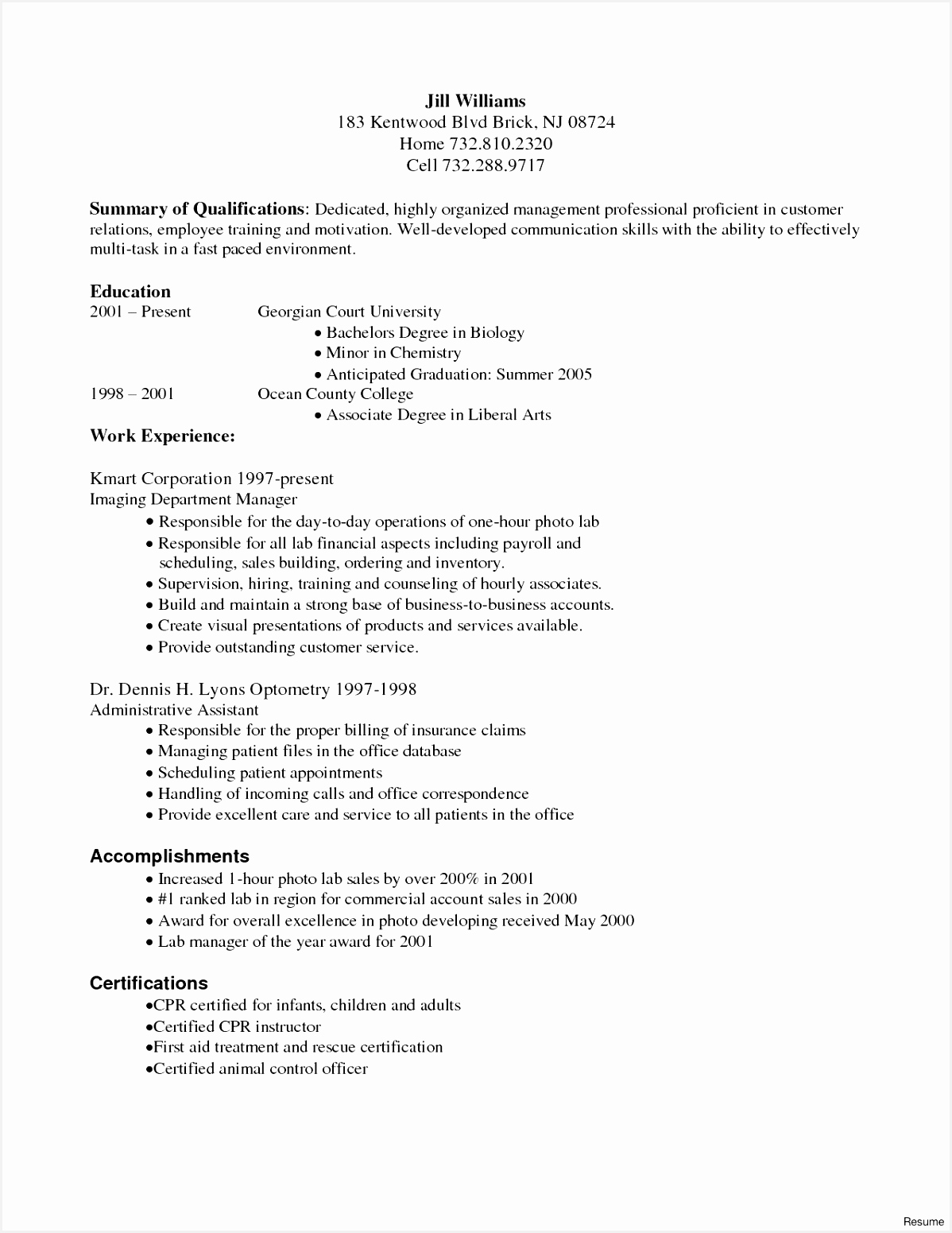 Medical Biller Cover Letter Sample Inspirational Health Education Specialist Resume Fresh Template for Resume and 15511198fsMfk