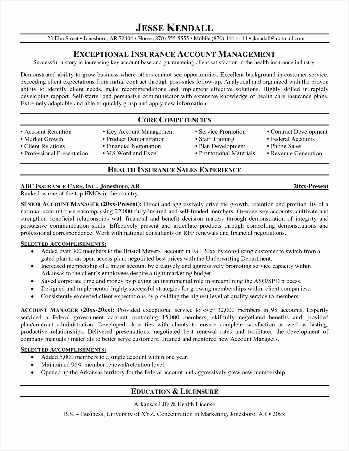 No Experience Medical Assistant Health Insurance Home Health Plan Care Requirements New Home Health Care Best Template For Management New 155111986mgke