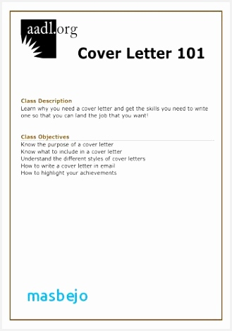 How to Email Resume and Cover Letter or Example Resume Cover Letters Resume Examples 0d Good Looking 470329jqgjk